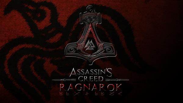 گزارش: نسخهی جدید فرنچایز Assassin's Creed فاش شد؛ بازی در عصر وایکینگها جریان داشته و میان نسلی خواهد بود