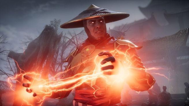 تعداد کاربران Mortal Kombat 11 بر روی PC و در زمان لانچ بازی بیش از سه برابر نسخهی قبلی این سری بوده است