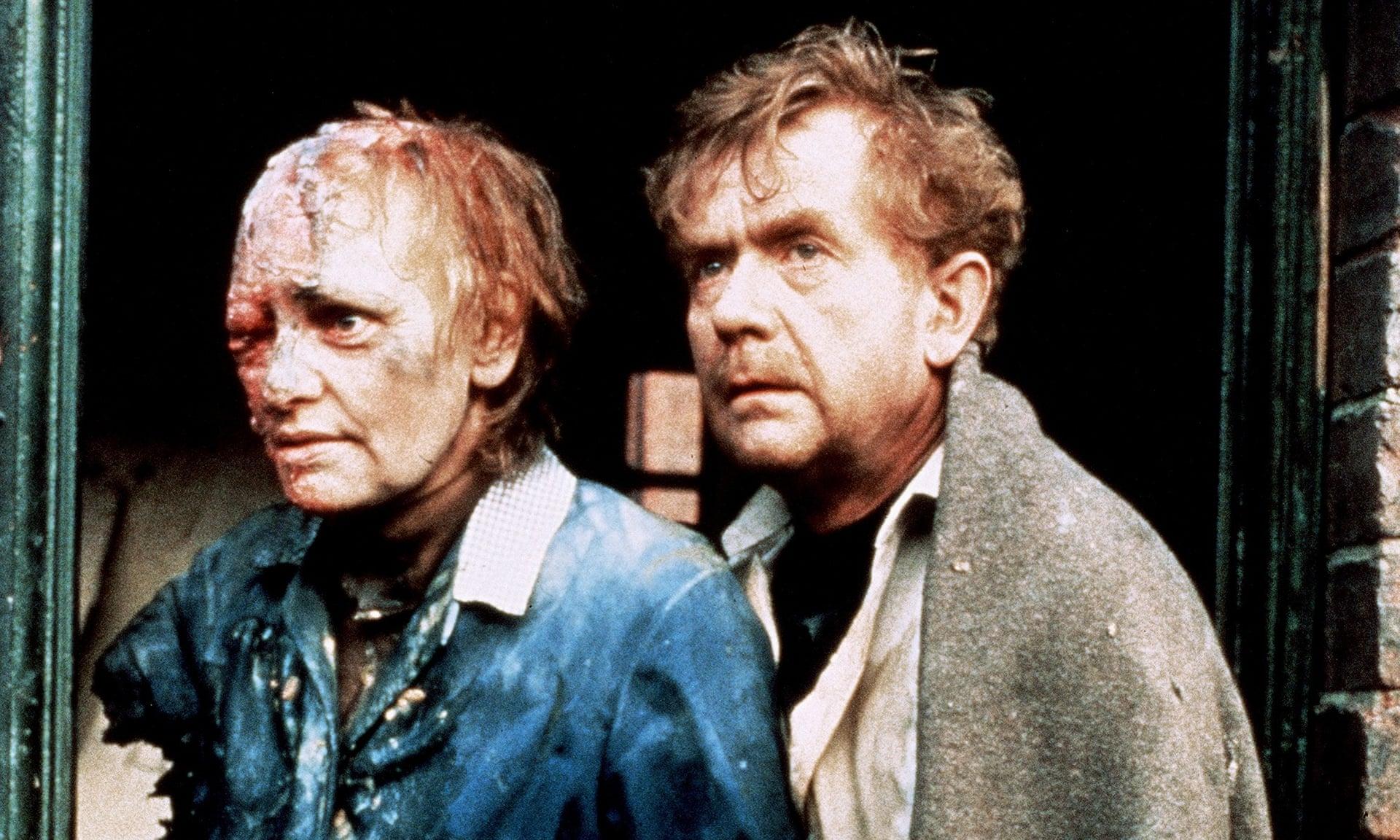 فیلم های شبیه سریال چرنوبیل Chernobyl
