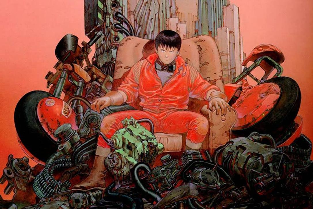 «حمله به تایتان» (Attack on Titan) و «آکادمی قهرمان من» (My Hero Academia) دو مورد از محبوب ترین و مشهورترین انیمه های سریالی سال های اخیر هستند.