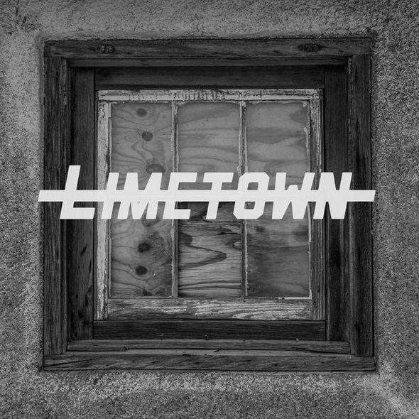 سریال «لایم تاون» (Limetown) یک درام تاریک و تکان دهنده با بازی جسیکا بیل در نقش روزنامه نگاری است که در حال تحقیق در مورد مفقود شدن کل ساکنان یک شهر است.