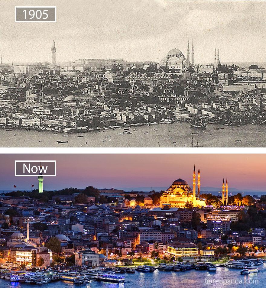استانبول – ترکیه