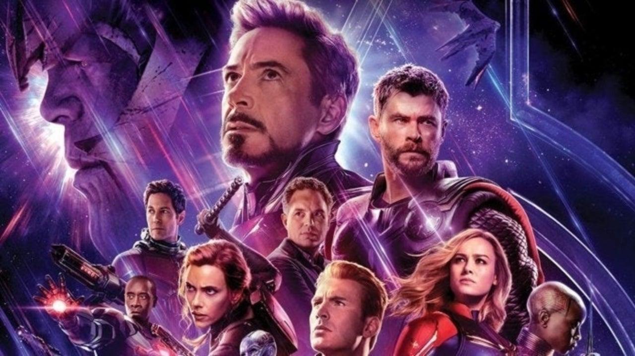 بهترین فیلم های 2019