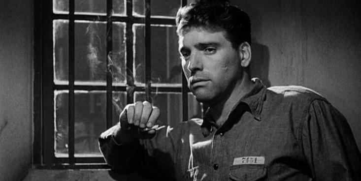 ژانر «زندان»- اعم از درامی که داستان آن در زندان گذشته یا مربوط به فرار از زندان است- یکی از جذاب ترین و مهیج ترین ژانرهای سینمایی است.