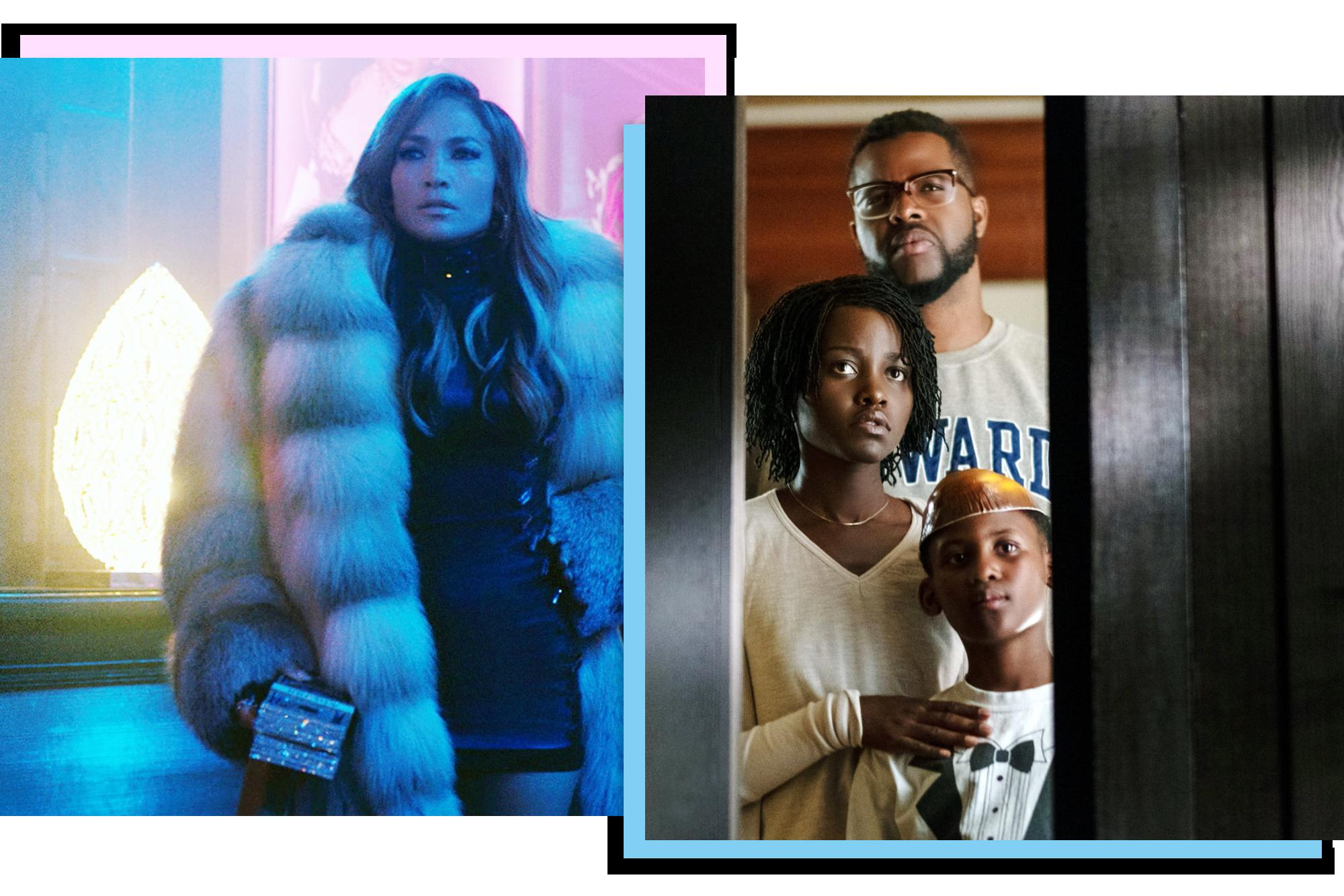 در ادامه این مطلب قصد داریم شما را با فیلم ها، کارگردانان و بازیگرانی که حضور یا عدم حضور نام آن ها در فهرست نامزدهای نهایی اسکار 2020 جنجالی شده آشنا کنیم.