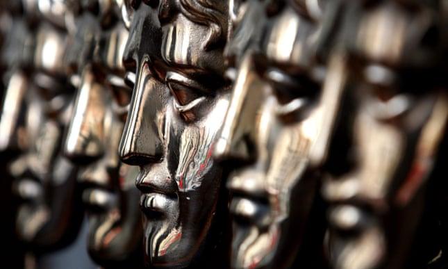 مراسم بفتا 2020 یا همان جوایز آکادمی هنرهای فیلم و تلویزیون بریتانیا ( BAFTA) که تاکید عمده ای روی تولیدات بریتانیایی دارد شب گذشته در لندن برگزار شد.