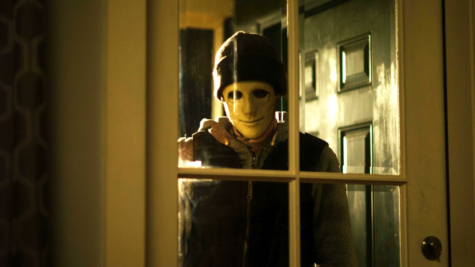 در ادامه مطلب 10 فیلم ترسناک فوق العاده جذاب و متفاوت را به این افراد معرفی می کنیم که دید آن ها به نسبت به این ژانر را تغییر خواهد داد.