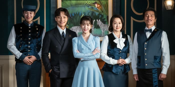 Hotel Del Luna یکی از آن سریال های کره ای متفاوت است که در لحظه و زمانی مناسب منتشر شده و به همین دلیل توانسته تاثیر ماندگاری بر روی مخاطبین داشته باشد.